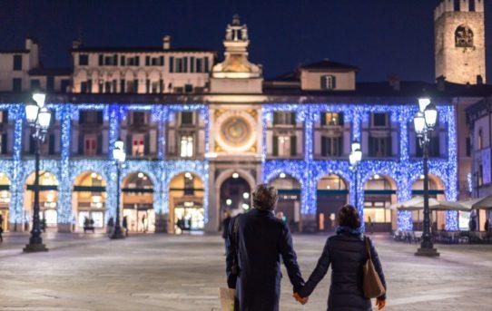 Cerco Cartomante a Brescia
