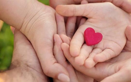 Non riusciamo ad avere figli: adottiamo!