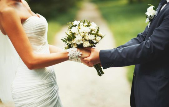Matrimonio combinato