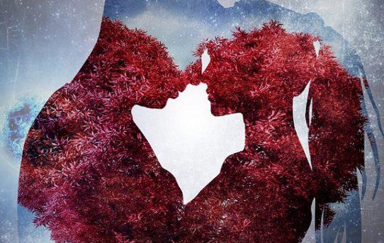 E' amore vero?