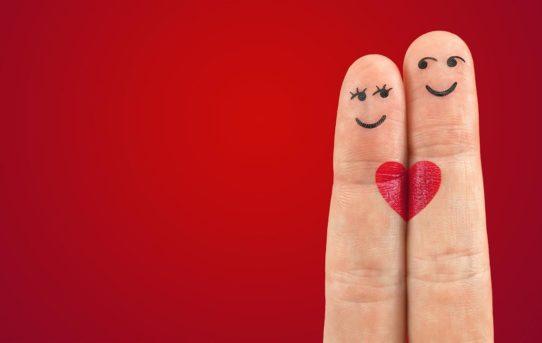 Cosa le regalo a San Valentino?
