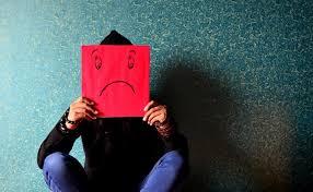 Un matrimonio non più felice