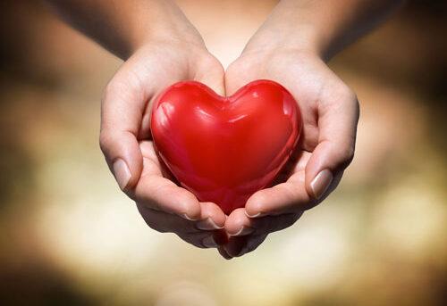 Cartomanzia sull'amore.  tarocchi dell'Amore e l'importanza della scelta